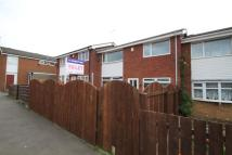 Rievaulx Road Terraced property to rent