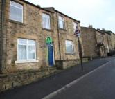 2 bed Terraced property to rent in Monarch Terrace, Blaydon...