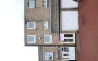 3 bed Terraced home in Gillside Court...
