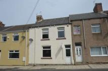 3 bedroom Terraced home in Rodwell Street...