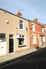 2 bed Terraced property in Furness Street...