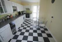 3 bedroom semi detached property in Delaval Road, Billingham...