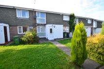 Flat to rent in Milcombe Close, Moorside...