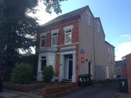 8 bedroom Detached property to rent in Warwick Street, Earlsdon...