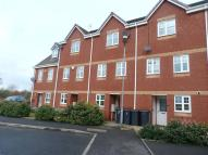 property to rent in Mimosa Close, Nuneaton