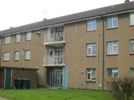 2 bed Flat to rent in Gregory Hood Road...