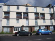 1 bed Studio apartment in Norman Court, White Rock...