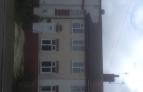 Terraced house to rent in London Road...
