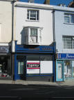 Shop to rent in London Road, Hastings...