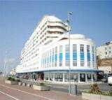 Marine Court Restaurant to rent