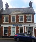 1 bed Flat to rent in Market Place, Hailsham...