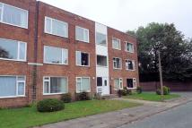 Ground Flat in Beechfield Drive, Bury