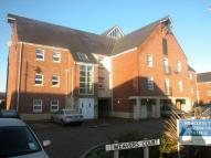 Apartment for sale in CHORLEY - 8...