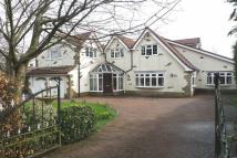 5 bed Detached property for sale in KNOWSLEY ROAD...