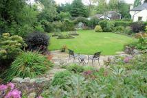 4 bed Detached property for sale in 'Owlerbarrow House'...