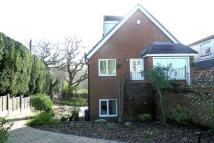 3 bedroom Detached home for sale in Dearden Fold, Edenfield