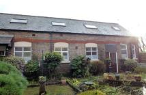 property to rent in Hardmans Road, Whitefield