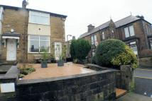 2 bedroom End of Terrace property for sale in Bolton Street, Ramsbottom