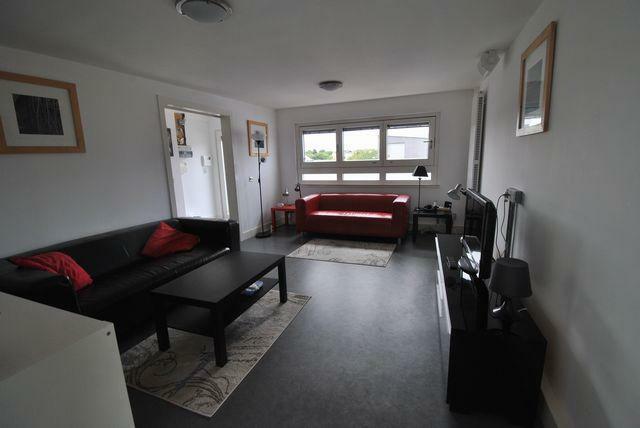 2 Bedroom Flat To Rent In Cellar Bank 30 Peffermill Road Edinburgh Midlothian Eh16 5gt Eh16