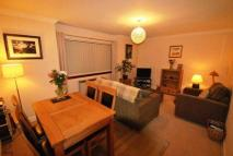 2 bed Flat to rent in Allanfield, EDINBURGH...