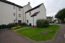 Flat to rent in South Gyle Mains...
