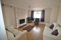 2 bed Terraced house in Woodburn Park, DALKEITH...