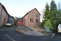 Detached property in Orchard Grove, Polmont...