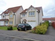 LAWSON WAY Detached property to rent
