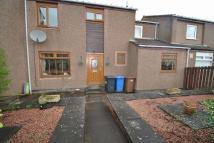 property to rent in Norman Rise, LIVINGSTON...