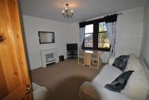 1 bed Flat in Eskview Crescent...