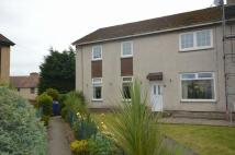 property to rent in Arthur View Crescent, Danderhall, DALKEITH, Midlothian, EH22 1NG, Scotland