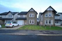 4 bedroom home to rent in Fleurs Park, STIRLING...