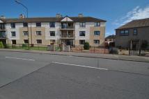 3 bed Flat in Macbeth Moir Road...
