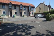 property to rent in BABYLON COURT, The Heugh, TRANENT, East Lothian, EH33 1ES, Scotland