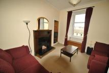 1 bed Flat to rent in EYRE PLACE, EDINBURGH...