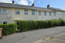 3 bed home to rent in Walter Scott Avenue...