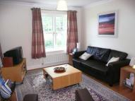 Flat to rent in Myreside View, EDINBURGH...