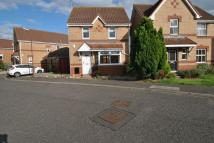 Rowanhill Way Detached house to rent