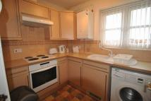 Flat in SOMERS PARK, TRANENT...