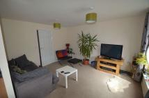 2 bedroom Flat to rent in Tinto Place, EDINBURGH...
