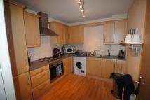 2 bed Flat in NEWLANDS COURT...