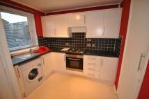 2 bed Flat to rent in Bathfield, EDINBURGH...