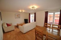 2 bedroom Flat to rent in Annandale Street...