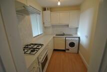 Flat to rent in Sandport Street...