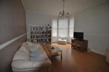 1 bedroom Flat to rent in Pinkie Road, MUSSELBURGH...