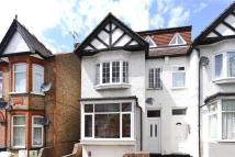 Flat to rent in Vaughan Road, HA1