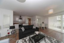 2 bedroom Flat in Ethelred Court, HARROW