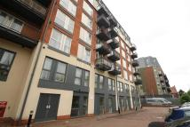 2 bed Flat to rent in East Croft House, Harrow...