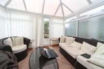 3 bed Detached home in Merlin Crescent, Edgware...