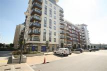 1 bed Flat to rent in Ascent House, NW9